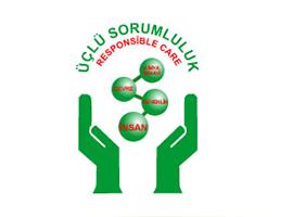 Üçlü Sorumluluk (Responsible Care)