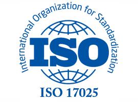 ISO 17025 Laboratuvar Akreditasyonu