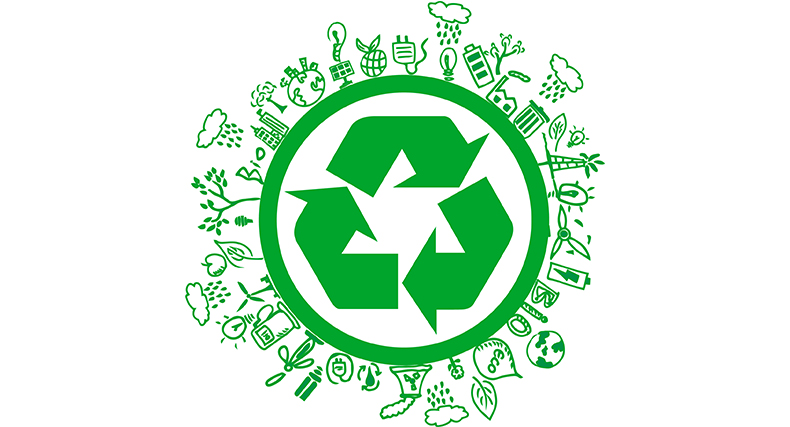 Unilever ve Forum for the Future Döngüsel Ekonomi İş Modeli Lansmanı Yapıldı