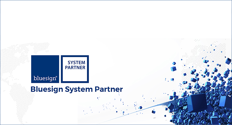 bluesign® Joins ZDHC as contributor