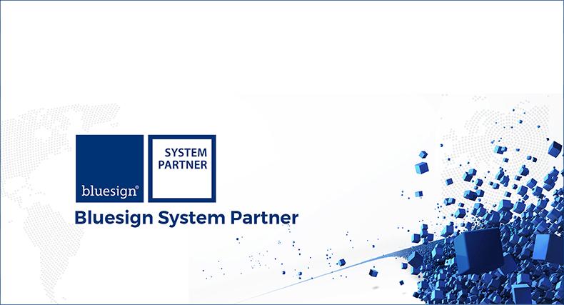 bluesign® SYSTEM ürünleri ZDHC Gateway'e Aktarılıyor